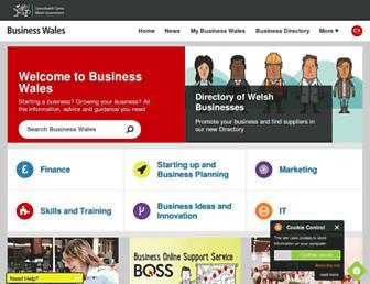 A65808d24f551be0da2c0763f11d6fb731c8f870.jpg?uri=business.wales.gov