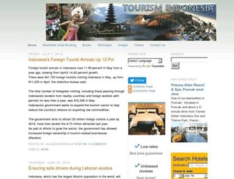 A65814dfb5b7643cecc2dea9098ea3ec7e8fea8e.jpg?uri=tourismindonesia