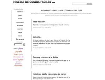 A65a6adbf976d37ddea646e66212cd435754a52e.jpg?uri=recetasdecocinafaciles