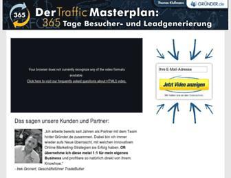 A662fda4aa83d3379cc4048a7f3e2172731f2a1e.jpg?uri=traffic-masterplan