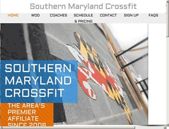 A66d723d5a3a855097299c56cd9877dbf6a62f49.jpg?uri=southernmarylandcrossfit