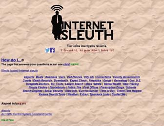 A675fa29be57484caf71a1d846a575f498aba10b.jpg?uri=internetsleuth