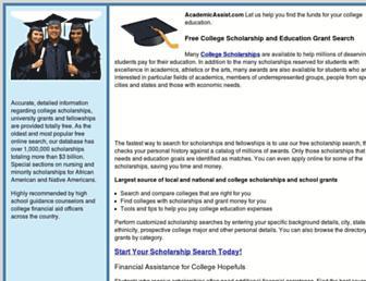 A67667f30a481d82019053021ea55af0ca82333d.jpg?uri=academicassist