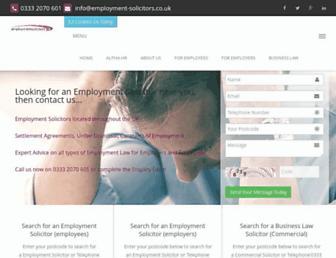 A67896d6577715c2411061a1976740fd9095e511.jpg?uri=employment-solicitors.co