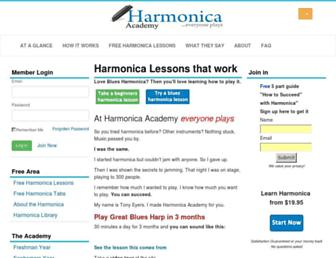 A67f49fcd794ca274438ca70039864c638b70761.jpg?uri=harmonicaacademy