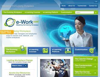 A68246084cad67a88133d4ae18196e54b7f624eb.jpg?uri=e-work