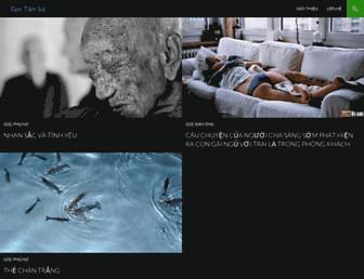 goctamsu.com screenshot