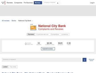 A68697d3bb359b6bd18dd32e6c97637f2de280e2.jpg?uri=national-city-bank.pissedconsumer