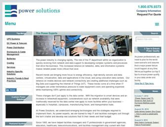 A68bdc7d698dd4c204ed9e1de47b5830f70bf140.jpg?uri=power-solutions