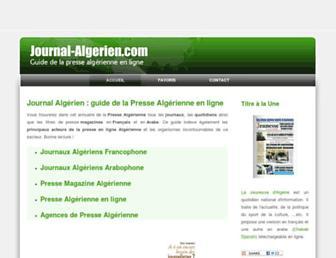 A69353748f0098926bc55fa7d48da63766b1b260.jpg?uri=journal-algerien