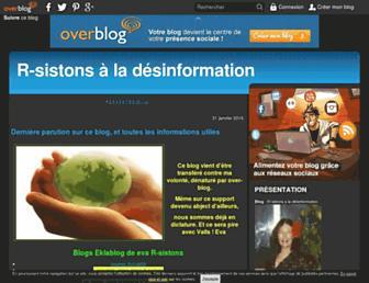 A69a494c1ddcd2939c9bfaee8d90781c90b266b1.jpg?uri=anti-fr2-cdsl-air-etc.over-blog