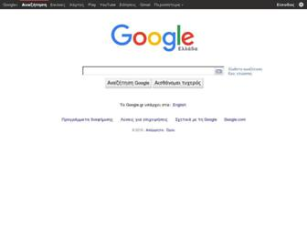 A69a5ff8aaa235826d8a8ed0e89b74e84c1f3bb0.jpg?uri=google