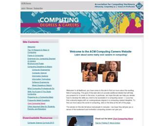 A6a64d89ef2bbe433804384e891fecb120f7d2cb.jpg?uri=computingcareers.acm