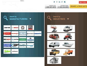 elreg.com screenshot