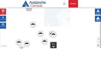 A6ae1551dc8310f1961d3fcca70bc42cb651f2b3.jpg?uri=avalanche