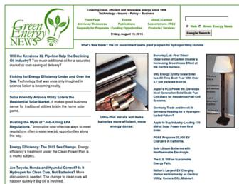 A6af0530d81fd71d879c52f86308ff95699ba717.jpg?uri=green-energy-news