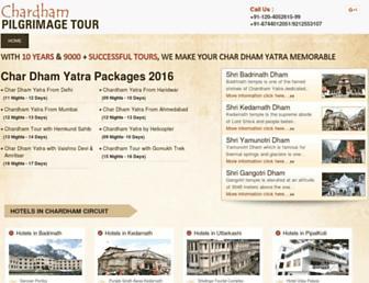 A6b20ea07c6c7e8cca919bba1dcfdb7fccef9e15.jpg?uri=chardham-pilgrimage-tour