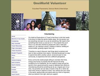 A6b69baeb77f616495330fa2de510b4890ae8e35.jpg?uri=volunteertravel