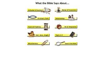 A6b9536110a721a2e2c8003874aa193fd69a1717.jpg?uri=bibletopics