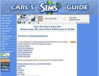 A6c59c76aedd172592abcd33f9f2cfcb636956d0.jpg?uri=carls-sims-3-guide