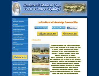 mmyvv.com screenshot
