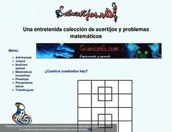 A6c6b36400329ae2092fc7df8e0c144212ecfba6.jpg?uri=acertijos