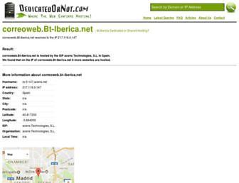 A6c6b70e8078cb1f747f1e8135fe58441c0cfef3.jpg?uri=correoweb.bt-iberica.net.dedicatedornot
