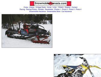A6d4192294f7e34e948e7a142ad38f296c814d3b.jpg?uri=snowmobile-canada