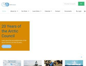 A6da9204c2ef723b787444d081ecbfe9fd6430a7.jpg?uri=arctic-council