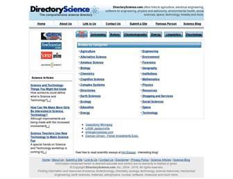 A6daf84a994eab804d6c190653efe93b0a569b7d.jpg?uri=directoryscience