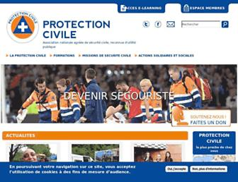 A6e10a5660264eed02be2110b43bc50d836c5167.jpg?uri=protection-civile