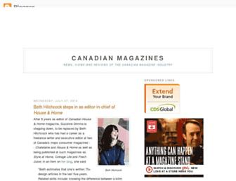 A6e66e3c9f764f9c4a75ad7cd850a209b9732734.jpg?uri=canadianmags.blogspot