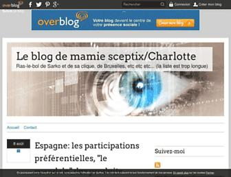 A6e95da3c5564cdefb2efc4625a0120050ad82b0.jpg?uri=panier-de-crabes.over-blog