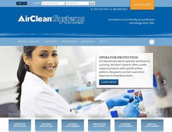 A6eb81cf0c2752c3bdae176b0310757b56cc975a.jpg?uri=aircleansystems