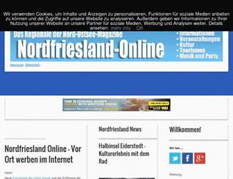 A6f138e29bb9c3ed21181ca07707f827e5ef17b8.jpg?uri=nordfriesland-online