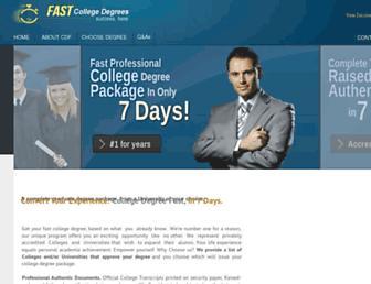 A6f3970bfeaee7c8a60051b9570b7550ddf86373.jpg?uri=college-degree-fast