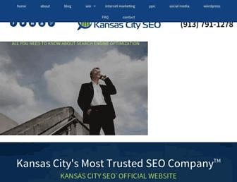 kcseopro.com screenshot