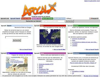 A6fdf60fb1c9252e366535f44ee3117045f80c62.jpg?uri=apocalx