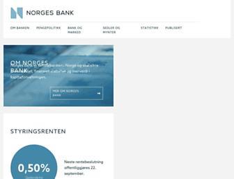 A704976cfa6fedf01e4497595e2132772c2151c0.jpg?uri=norges-bank