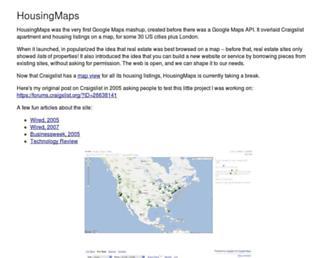 A70ca6b8a6ca69b4df3a79c912a285d0fed13db1.jpg?uri=housingmaps
