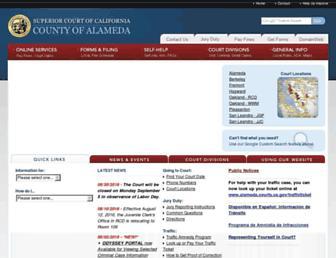A713e409fe9b5605154f8cd55dd27131e556ae8f.jpg?uri=alameda.courts.ca