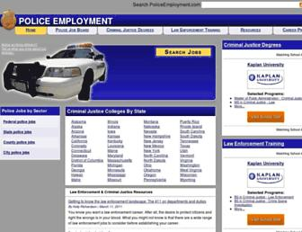 A715d945051c1c2a50a96fe64a5972440a4c8052.jpg?uri=policeemployment