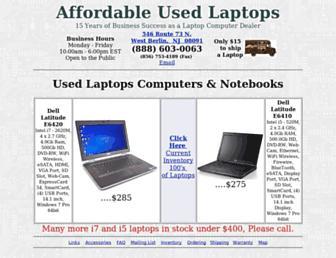 A7163637359ca662bb0a78ffa7aa351b09c3b027.jpg?uri=usedlaptopcomputers