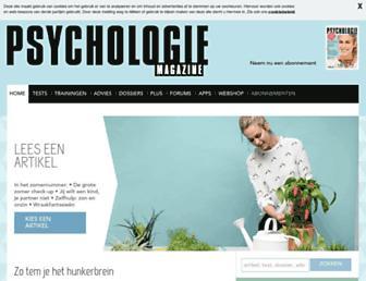 A716879d8d13e53a9c56099d3f42e614af40d823.jpg?uri=psychologiemagazine