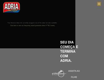 A71b392f712c5ad0f58ccd5db38ce3a576b7e522.jpg?uri=adria.com