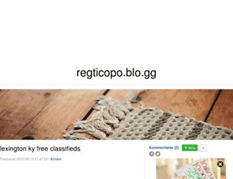 regticopo.blo.gg screenshot