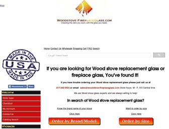 A71e36a61c9b1a5559bfbe7a1aed1ea7d165ebb4.jpg?uri=woodstove-fireplaceglass