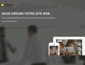 A72972379839c58f27fd7db3900617694a884f82.jpg?uri=sites.pagesjaunes