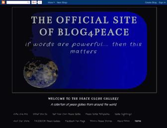 A72bd0dd7c0a88147c52493ce6fd251aa1017d17.jpg?uri=peaceglobegallery.blogspot