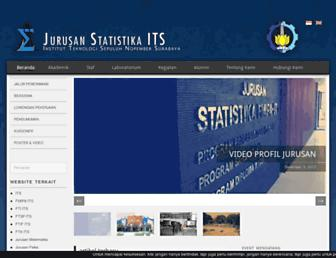 A73492360dd8125b9c2e22b59e12358a6992d6ab.jpg?uri=statistics.its.ac